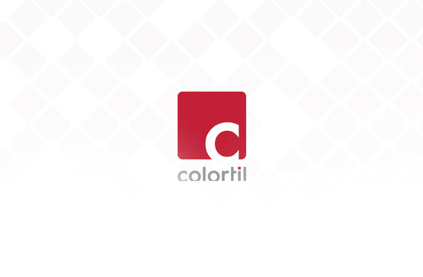 catalogo-colortil
